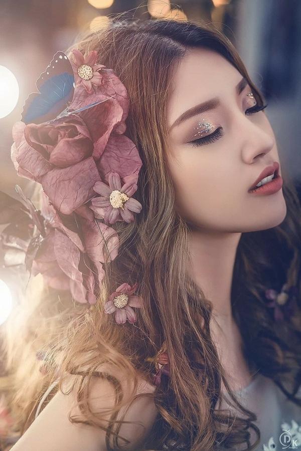 Bản sao của Suzy - Đoàn Ngọc mỹ Hằng