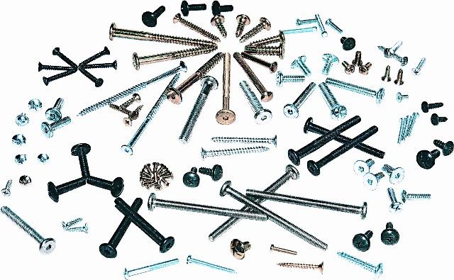 Doanh nghiệp tư nhân Vĩ Đương chuyên sản xuất & kinh doanh các sản phẩm : ốc vít, bù lông, long đền, tán, pas, chốt khóa, bản lề, cờ lê ... phục vụ cho các ngành gỗ, thủ công mĩ nghệ