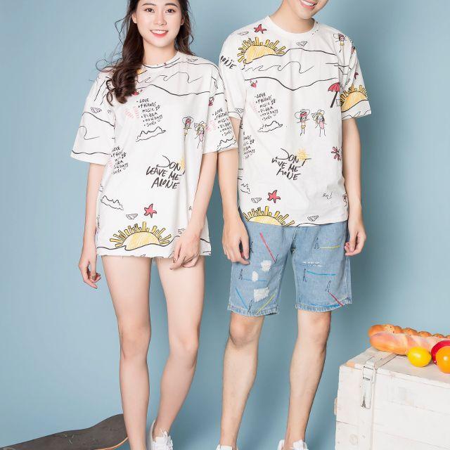Độc Menwear
