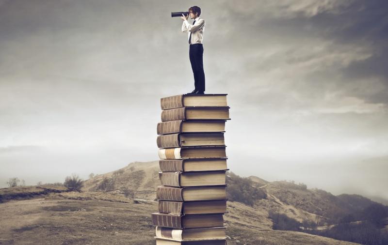 Top 10 lưu ý khi viết bài nhận xét truyện online