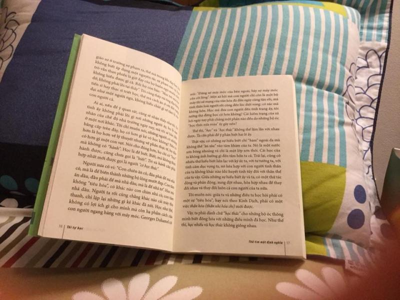 Hãy đọc sách cùng nhau