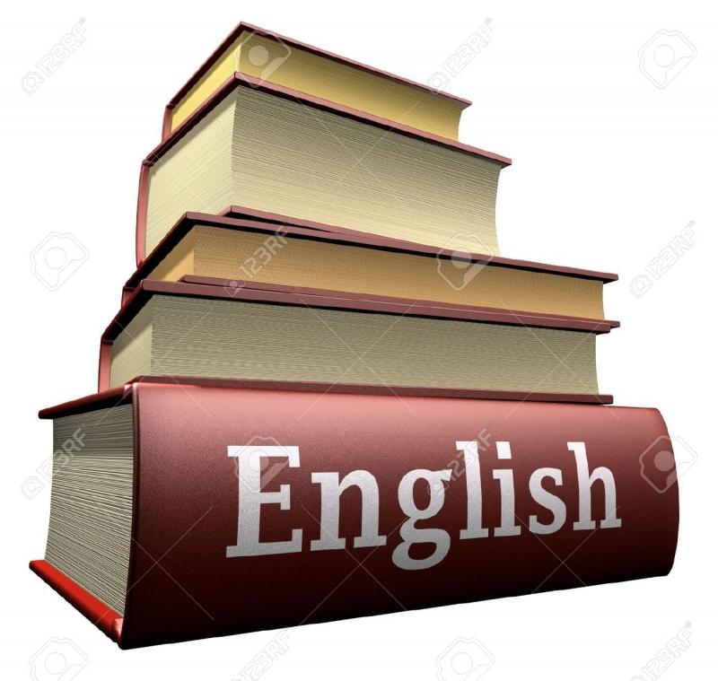 Đọc sách tiếng Anh