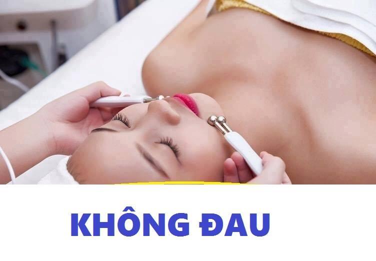 Doctor Spa bác sĩ Kiệm