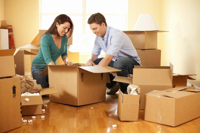 Dịch vụ chuyển nhà trọn gói Độidịchvụ.com sẽ làm tất cả cho bạn
