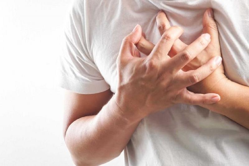 Đối mặt với nguy cơ mắc bệnh tiểu đường, tim mạch