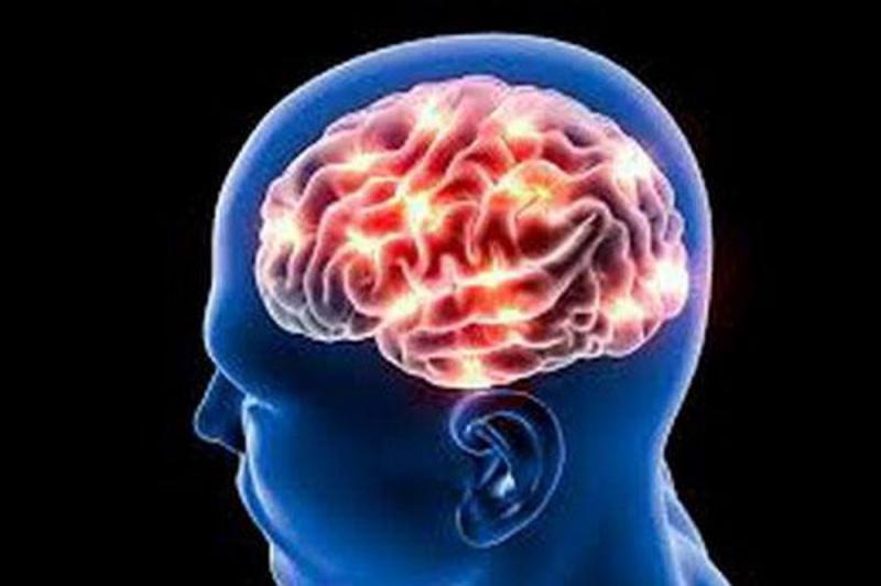 Hãy để cơ thể, trong đó, có não bộ của bạn được nghỉ ngơi khi cần...và để có sức khỏe não bộ tốt, hãy quan tâm đến nó hơn bằng cách bổ sung thực phẩm, dược thuốc bổ não...