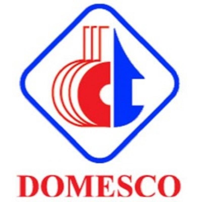 Logp Công ty Cổ phần Xuất nhập khẩu Y tế Domesco (DMC)