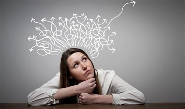Đơn giản hóa vấn đề sẽ giúp bạn giải quyết công việc dễ dàng hơn