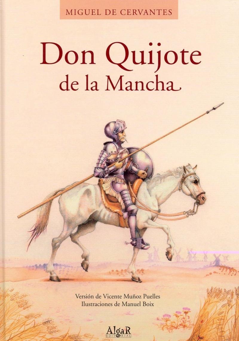 Hình ảnh cho tập tiểu thuyết phiêu lưu nổi tiếng