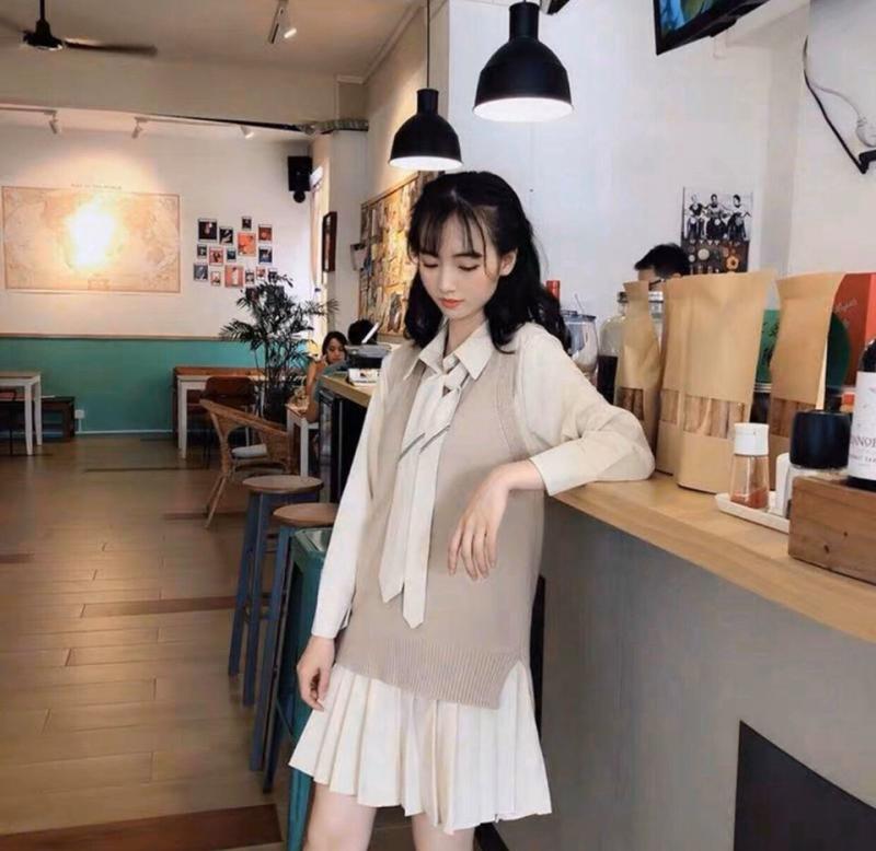 Dona Thuận