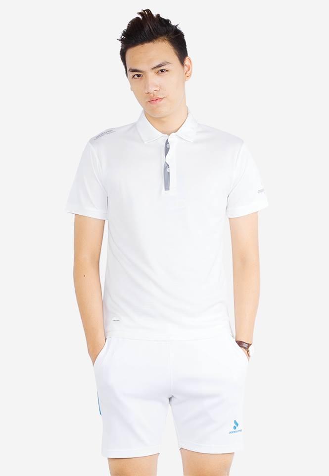 DONEX Sport - Shop bán quần áo thể thao tốt nhất Hà Nội