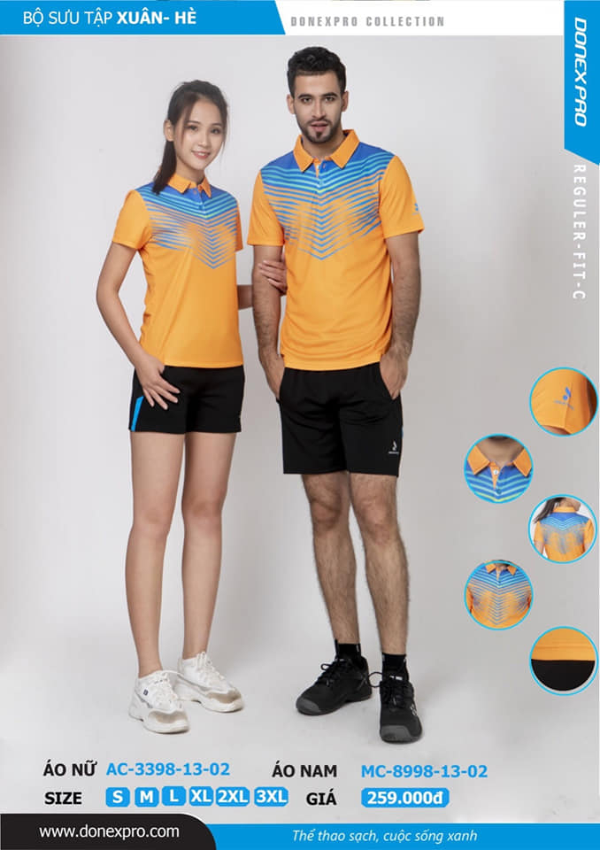 DONEX Sport