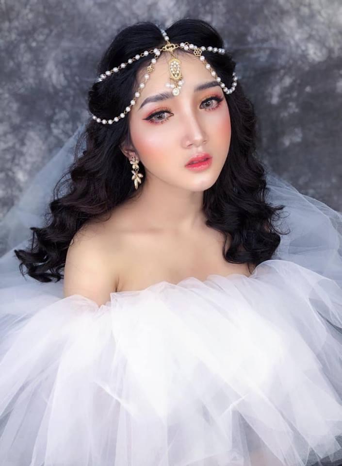 Đông Anh Wedding - Gia Lai