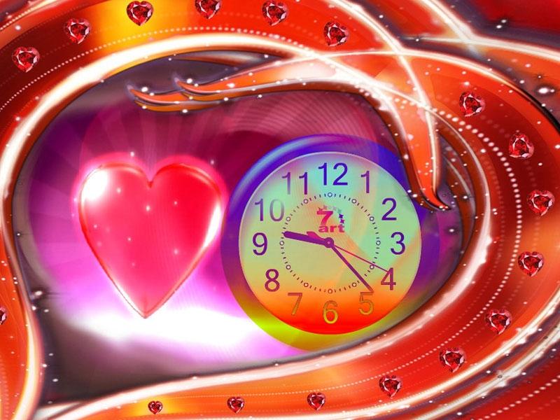 Đồng hồ - món quà 8/3 đầy ý nghĩa