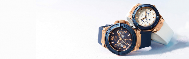 Chỉ bán các sản phẩm đồng hồ chính hãng.