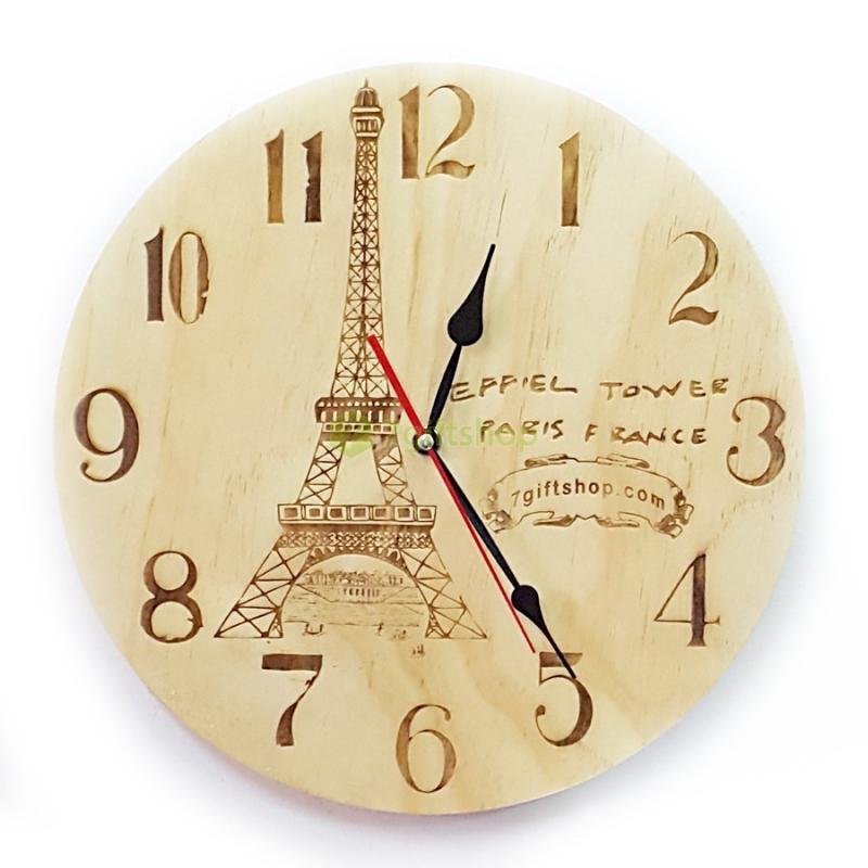 Đồng hồ 7giftshop