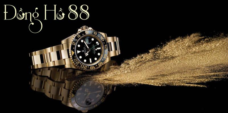Đồng hồ 88