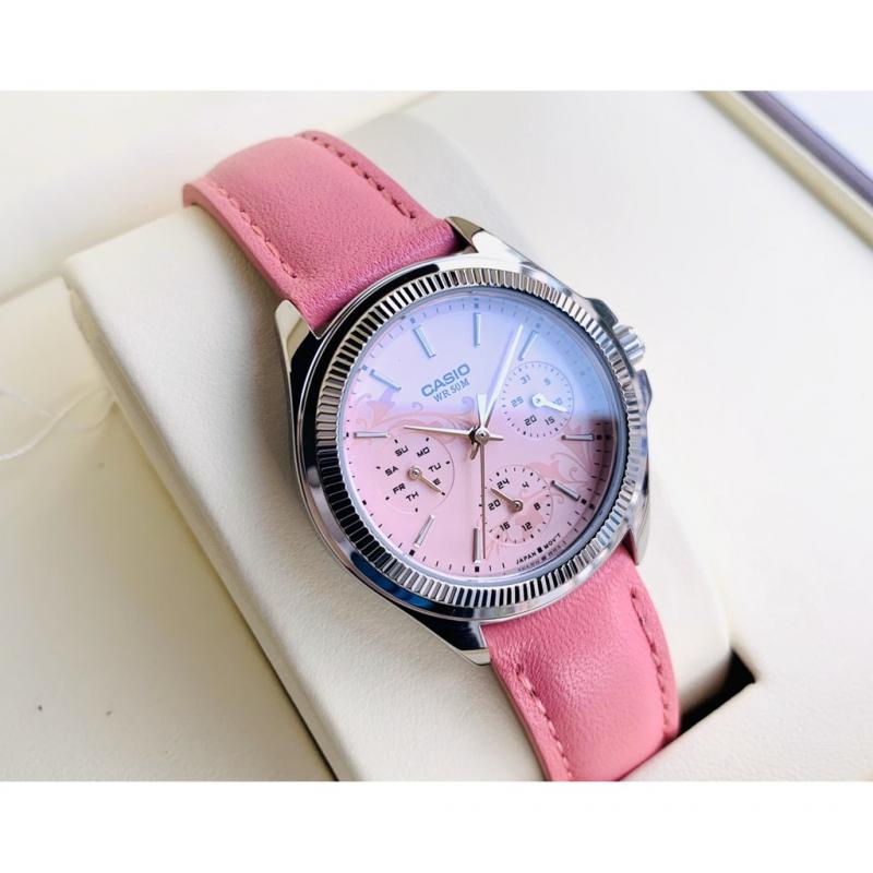 Top 7 Cửa hàng bán đồng hồ uy tín nhất quận Thủ Đức, TP. HCM