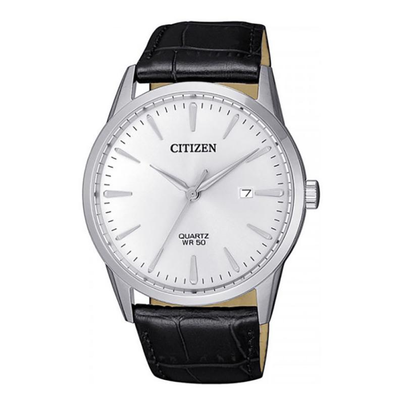 Đồng hồ, món quà tặng ý nghĩa