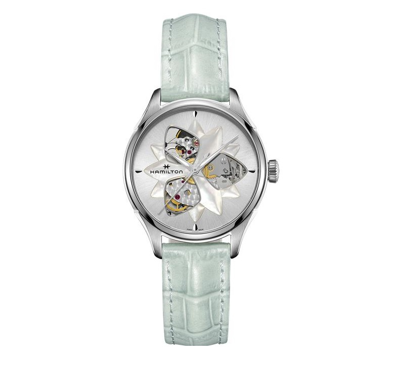 Top 10 thương hiệu đồng hồ Thụy Sỹ đang được ưa chuộng ở Việt Nam hiện nay