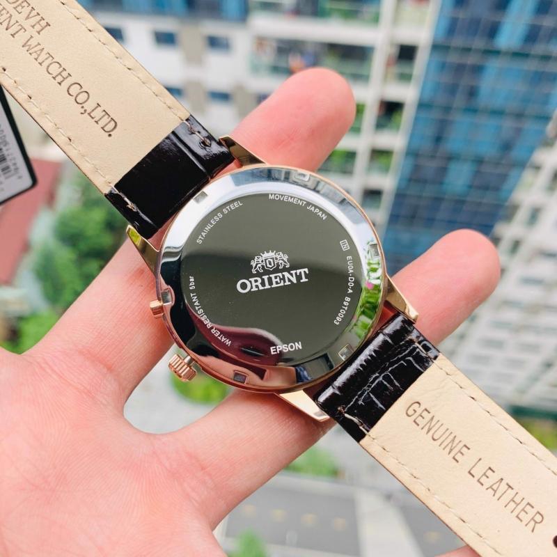 Top 7 Cửa hàng bán đồng hồ uy tín nhất quận Hai Bà Trưng, Hà Nội