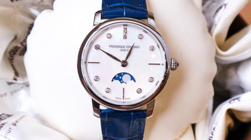 Đồng hồ Likewatch
