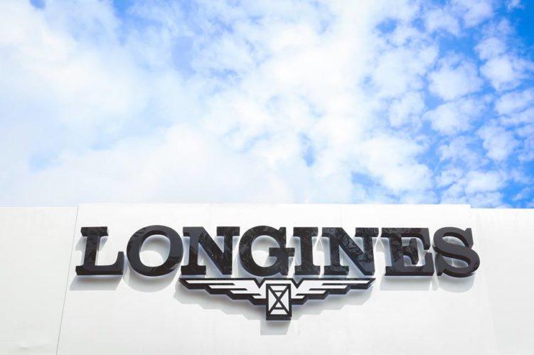 """Có thể ví thương hiệu đồng hồ Longines là """"con phượng hoàng"""" của ngành đồng hồ Thụy Sĩ nói riêng và làng đồng hồ thế giới nói chung."""