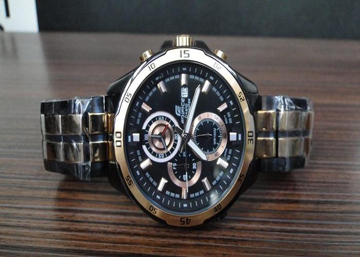 Đồng hồ Newi's