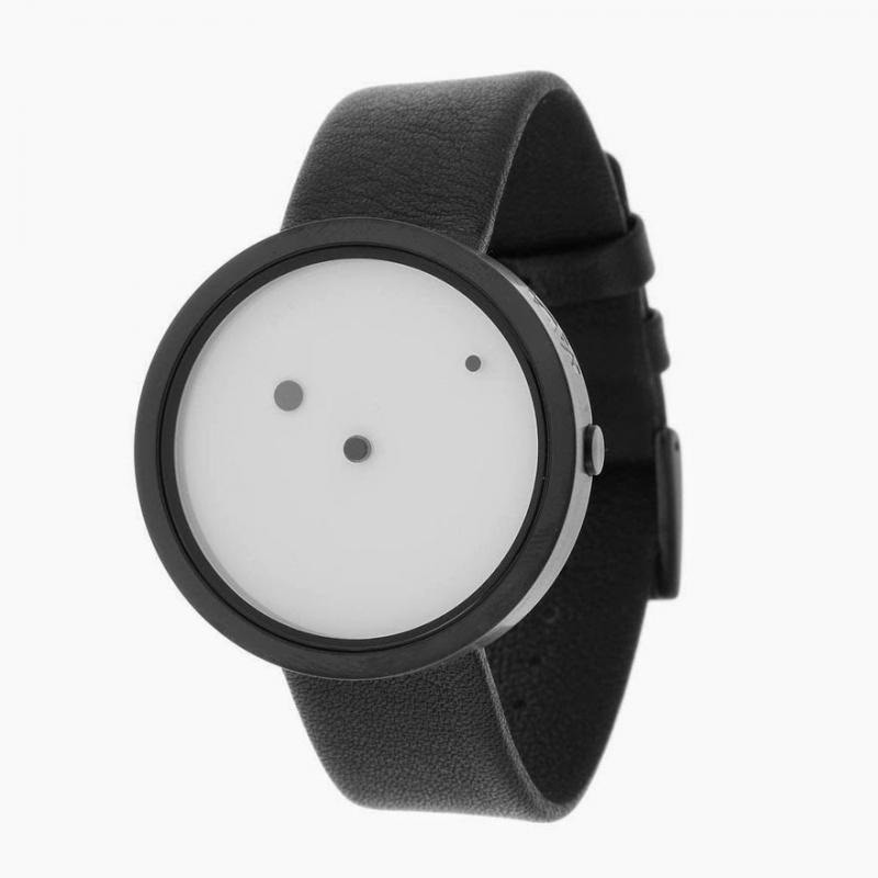 Đồng hồ Ora Latea