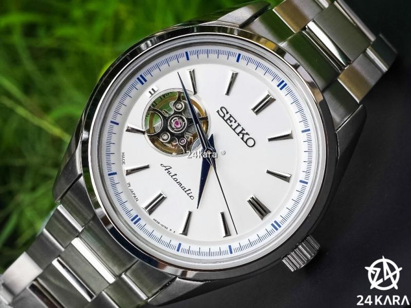Đồng hồ Seiko SARY051