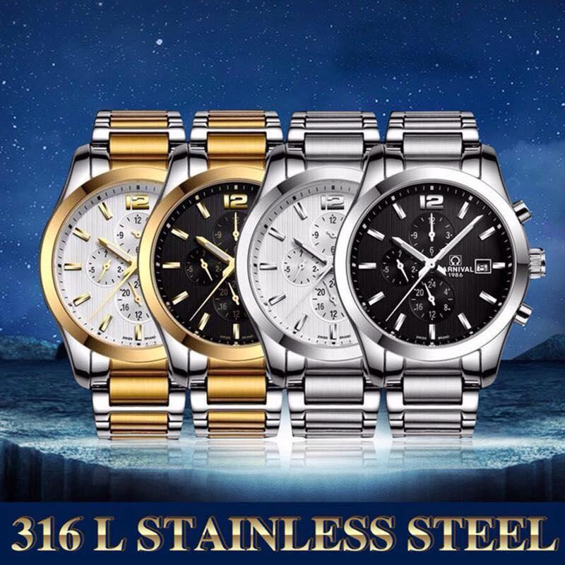 Đồng hồ Tigold