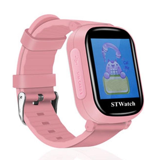 Đồng hồ trẻ em STWatch