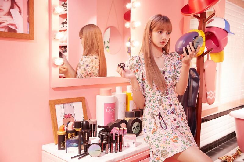 Top 5 dòng kem lót trang điểm thương hiệu Nhật Bản được tin dùng nhất hiện nay