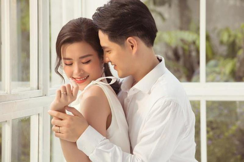 Top 10 cặp đôi đẹp nhất showbiz Việt