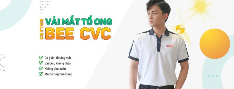 Đồng phục Wego - Wego Uniform
