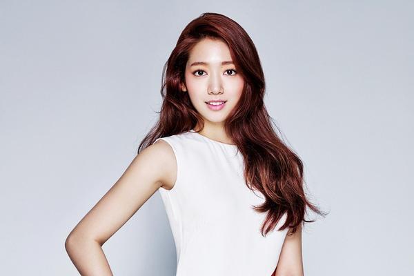 Top 17 bộ phim hay nhất của diễn viên Park Shin Hye, Hàn Quốc mới nhất 5