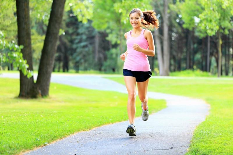 Hiến máu đốt cháy calo nhiều hơn chạy bộ 30 phút