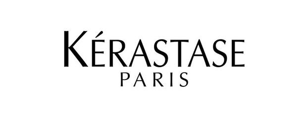 Thương hiệu Kérastase Paris - L'Oréal Paris