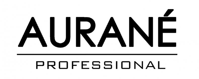 Thương hiệu Aurané