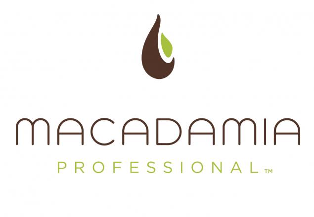 Thương hiệu Macadamia