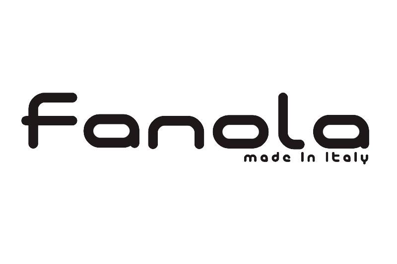 Thương hiệu Fanola