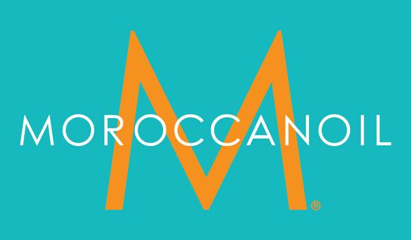 Thương hiệu Moroccanoil