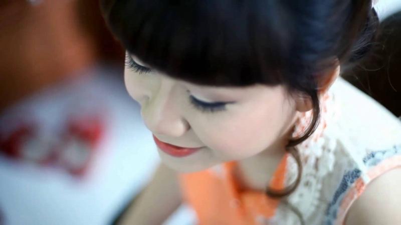 Giảng viên của Dragon Films sẽ giúp học viên biết cách chụp những bức hình đẹp