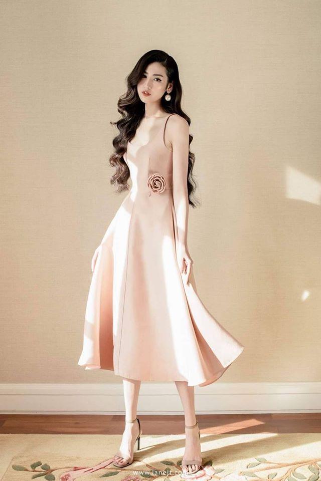 Top 9 Shop bán váy đầm dự tiệc đẹp nhất quận Đống Đa, Hà Nội