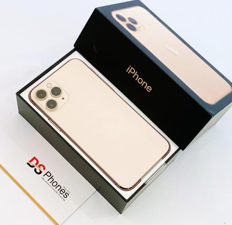 DSPhones