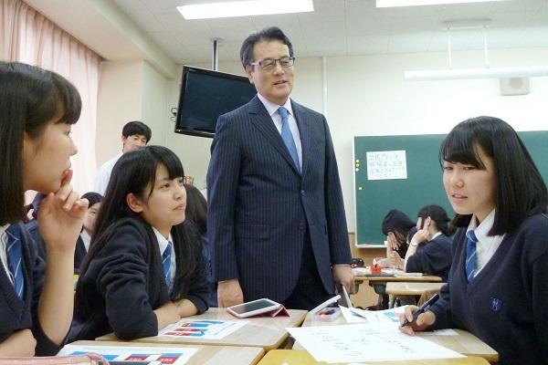 Du học Nhật Bản có những ngành gì