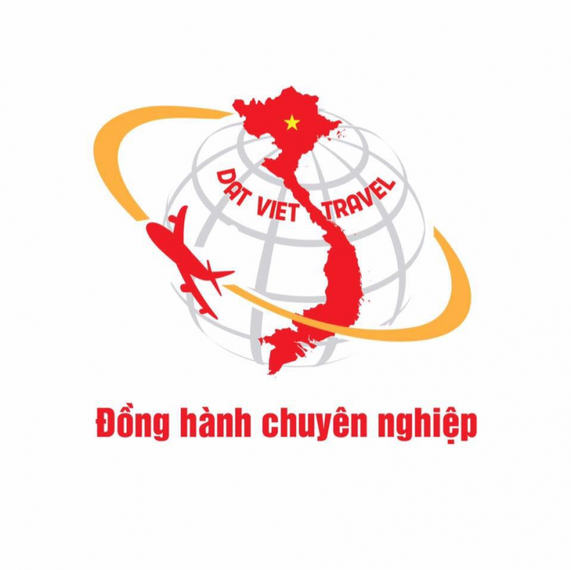 Du Lịch Quốc Tế Đất Việt