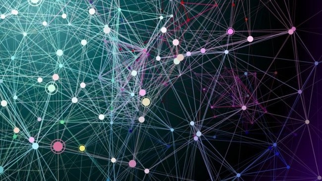 Dữ liệu lớn (Big Data)