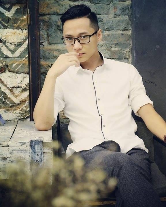 Du Phong