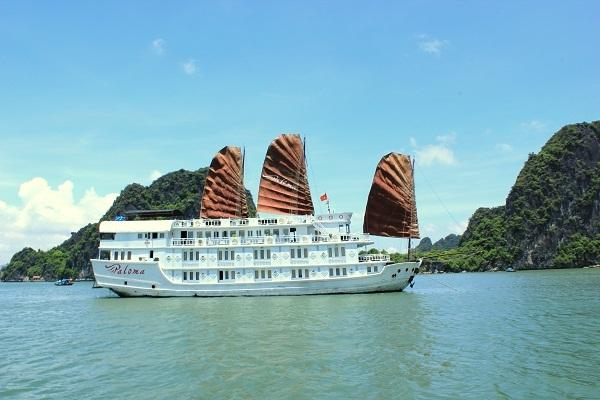 Top 10 kinh nghiệm du lịch Hạ Long 2 ngày 1 đêm